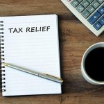 Covid -19 Tax Relief  – Who Qualifies