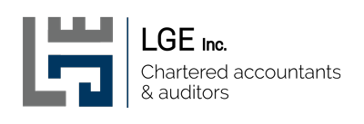 lge-logo-2020